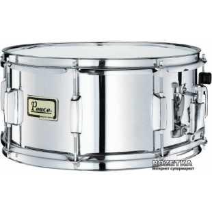 Малый барабан Peace SD-101 (18-1-5-1)