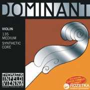 Струны для скрипки Thomastik Dominant 135 4/4 (135)...
