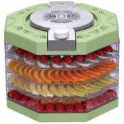 Сушилка для овощей и фруктов VINIS VFD-410 G...