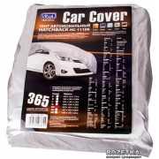 Тент автомобильный Vitol HC11106 3XL Серый...