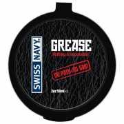 Анальные смазки: Крем для фистинга Swiss Navy Grease - 59 мл...