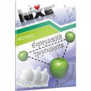 Презервативы: Презервативы Luxe  Бермудский треугольник  с а...