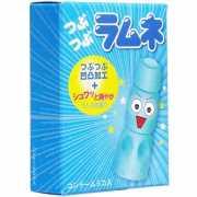 Презервативы: Презервативы Sagami Xtreme Lemonade с ароматом...