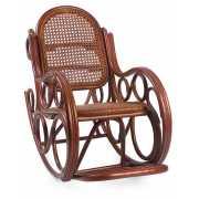 Кресло-качалка LOZADESIGN