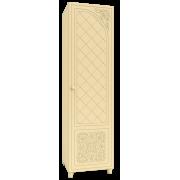 Шкаф-пенал Соня 1