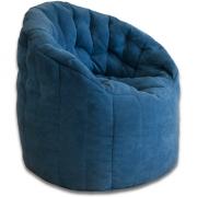 Кресло Кресло Пенек