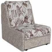Кресло-кровать Аккорд 2