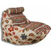 Кресло Кресло Трапеция
