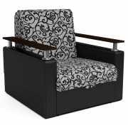 Кресло-кровать Шарм 1