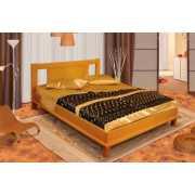 Кровать Джейн массив