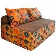 Диван-кровать трансформер Модерн...