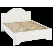 Кровать Соня Премиум