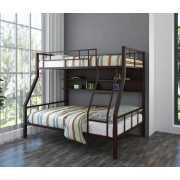 Кровать двухъярусная Раута