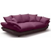 Диван прямой Авиньон диван
