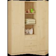 Шкаф Шкафы Poni Simple