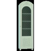 Шкаф-витрина Соня 1