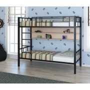 Кровать двухъярусная Валенсия-1