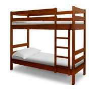 Кровать детская Кадет