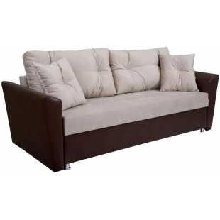 Диван прямой Берлин диван