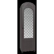 Шкаф-витрина Соня Премиум