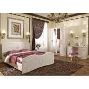 Спальня Лилия 2