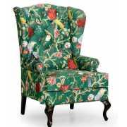 Кресло Кресло с ушами