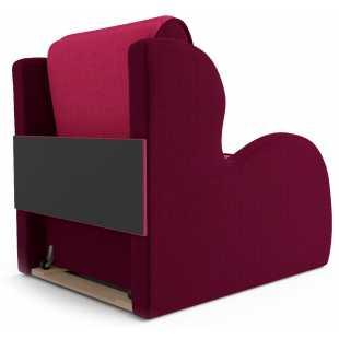 Кресло-кровать Атлант 1