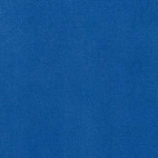 Диван прямой Cocoon Blue нераскладной
