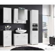 Комплект мебели для ванной Турин