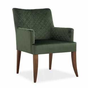 Кресло Морган 1