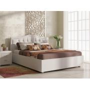Кровать мягкая Кровати Sonum