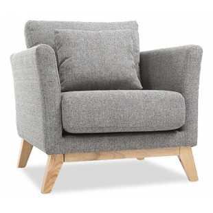 Кресло Дублин 2