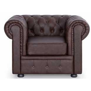 Кресло Честер кресла
