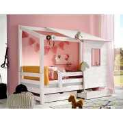 Кровать детская Кровать-Домик