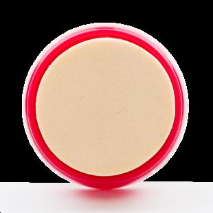 Sponge brush head Pink