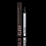 XLASH Eyeliner