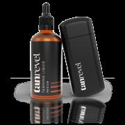 Tanrevel Spraytan Medium Kit