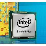 Процессоры Intel оптимизируют работу ПК...