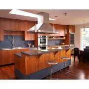 Выбор мебели для кухни
