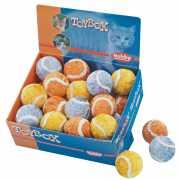 Игрушка для кошек Nobby 79574 Мяч теннисный 4см...