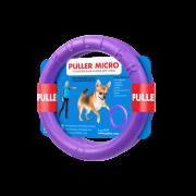 Игрушка для собак PULLER Тренировочный снаряд для животных М...