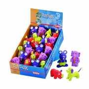 Игрушка для собак Nobby 79662 Зверята