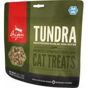 Лакомство для кошек Orijen Tundra 35г