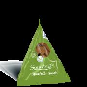 Лакомство для кошек Bosch Sanabelle Hairball Snack против фо...
