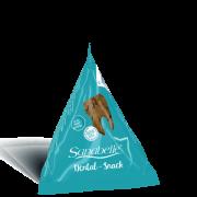 Лакомство для кошек Bosch Sanabelle Dental Snack с профилакт...