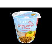 Лакомство для собак Bosch Fruitees с манго 200г...