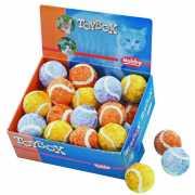 Игрушка для кошек Nobby 79574 Мяч теннисный 4см (32)...