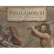 Field of Glory II: Legions Triumphant (PC)