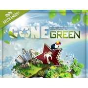 Tropico 5 - Gone Green (PC)