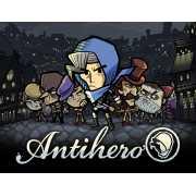 Antihero (PC)